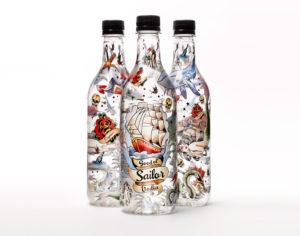 ekologisk vodka 2