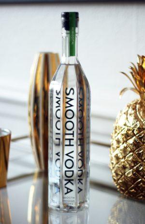 ekologisk vodka 3