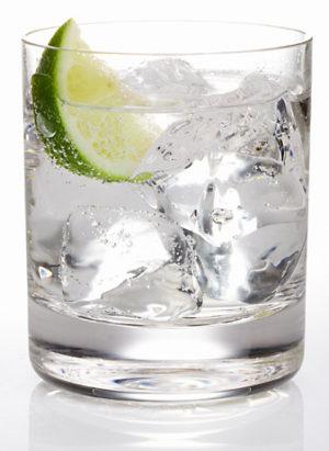 gin tonic ecomogul