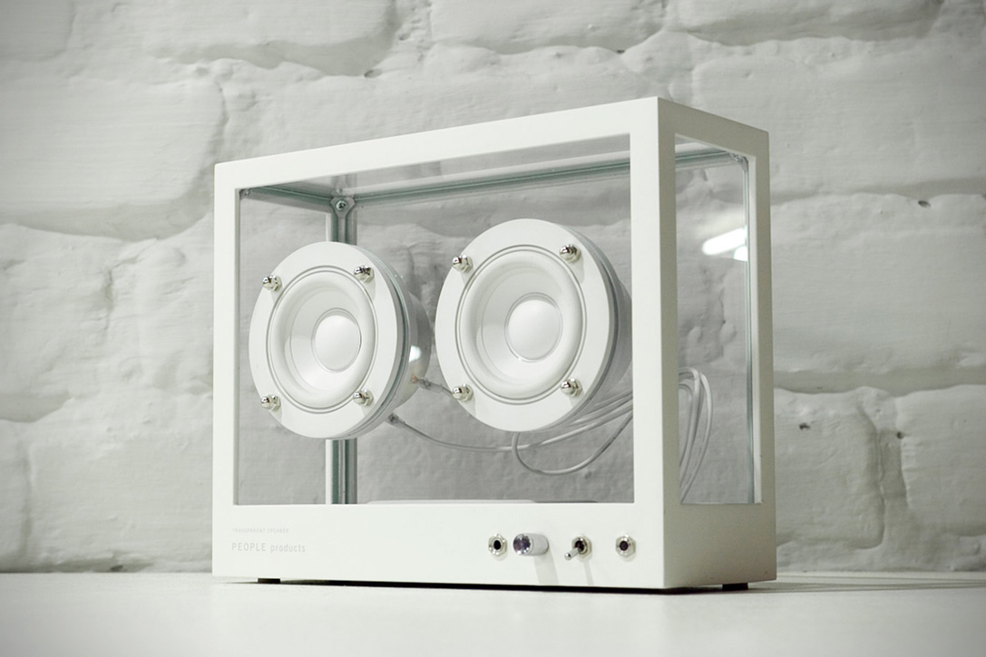 Sustainable sound