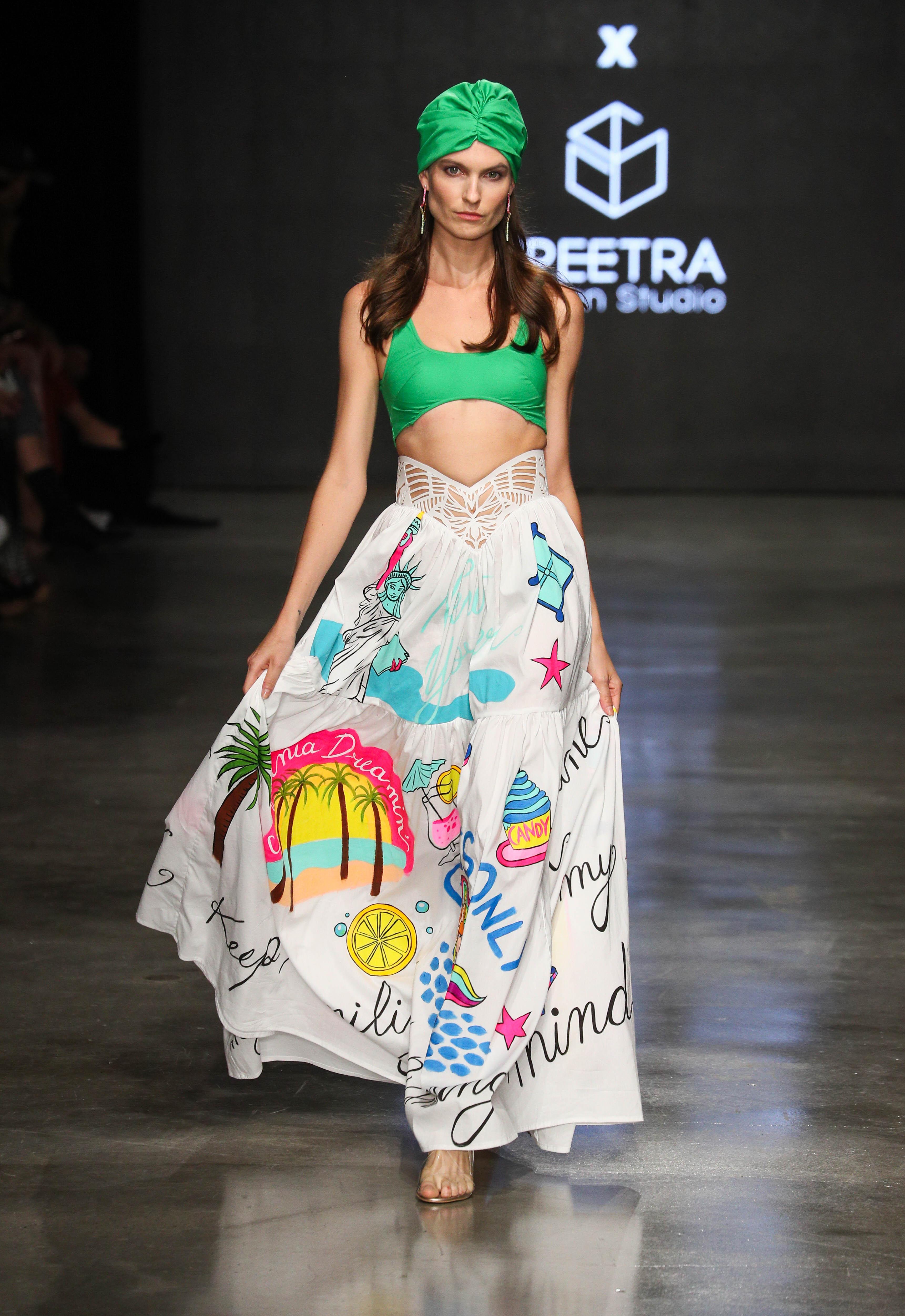 By Gee x Speetra Sustainable Fashion EcoMogul Magazine 3