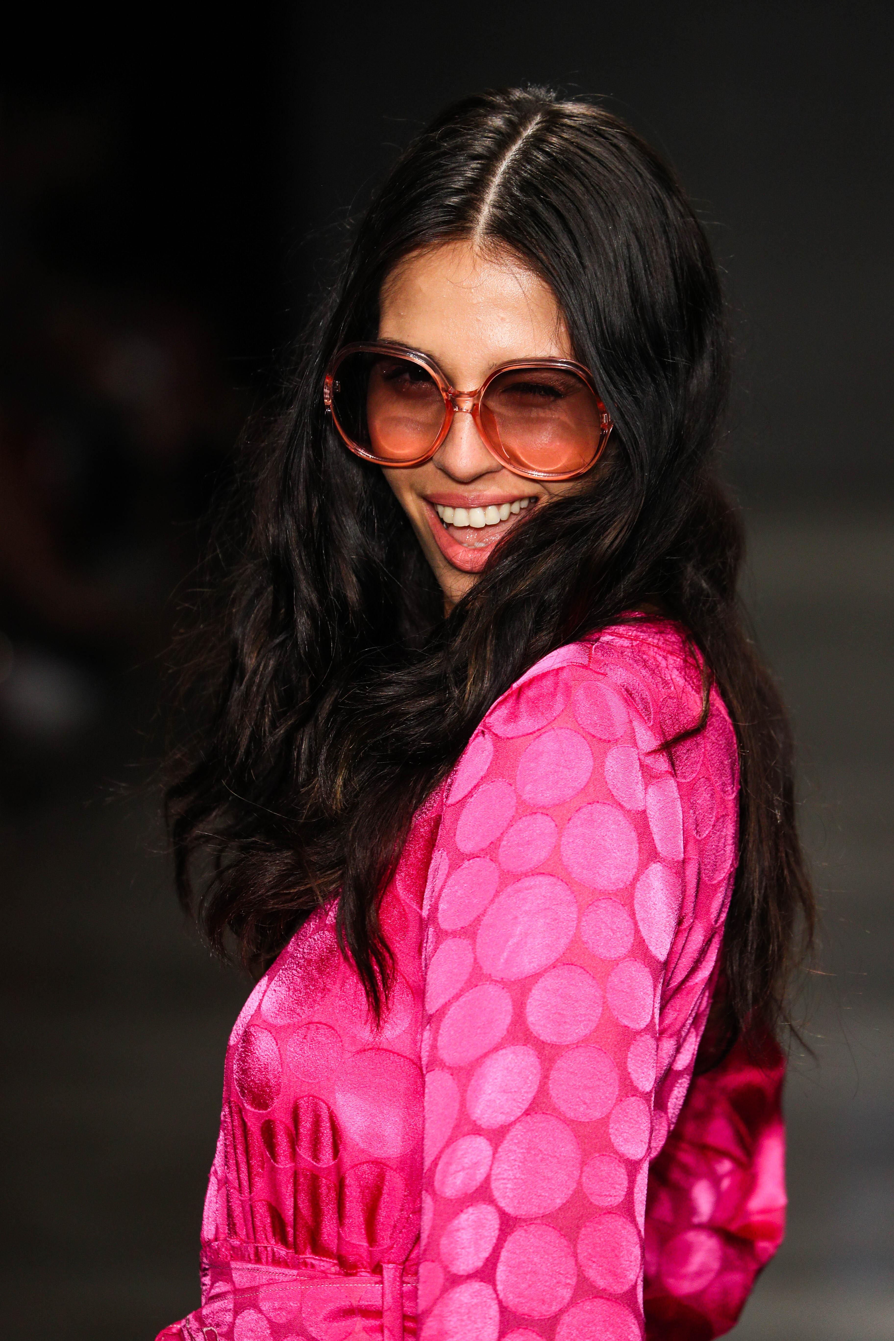 Host&Var Sustainable fashion EcoMogul Magazine 11
