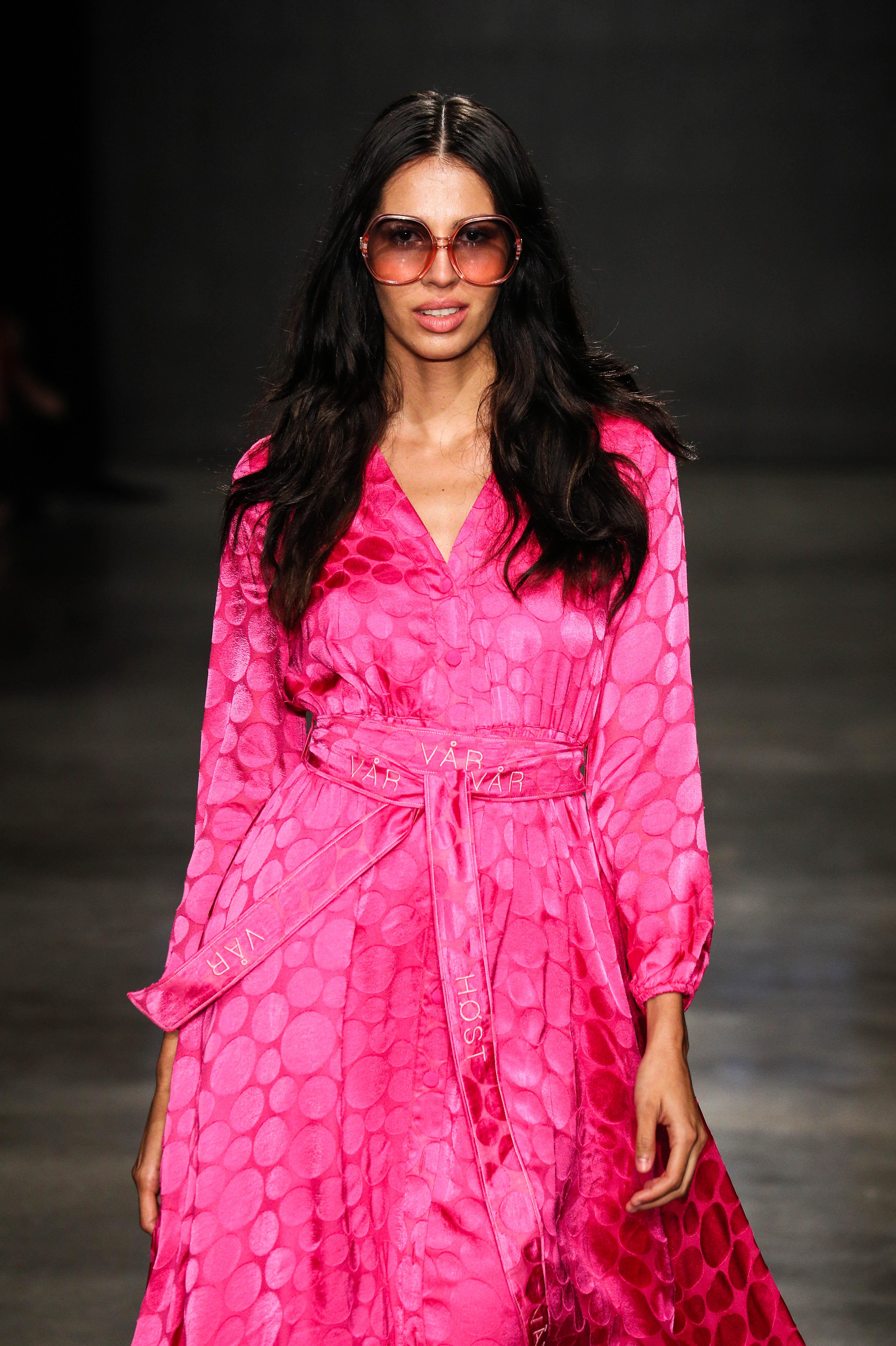 Host&Var Sustainable fashion EcoMogul Magazine 12