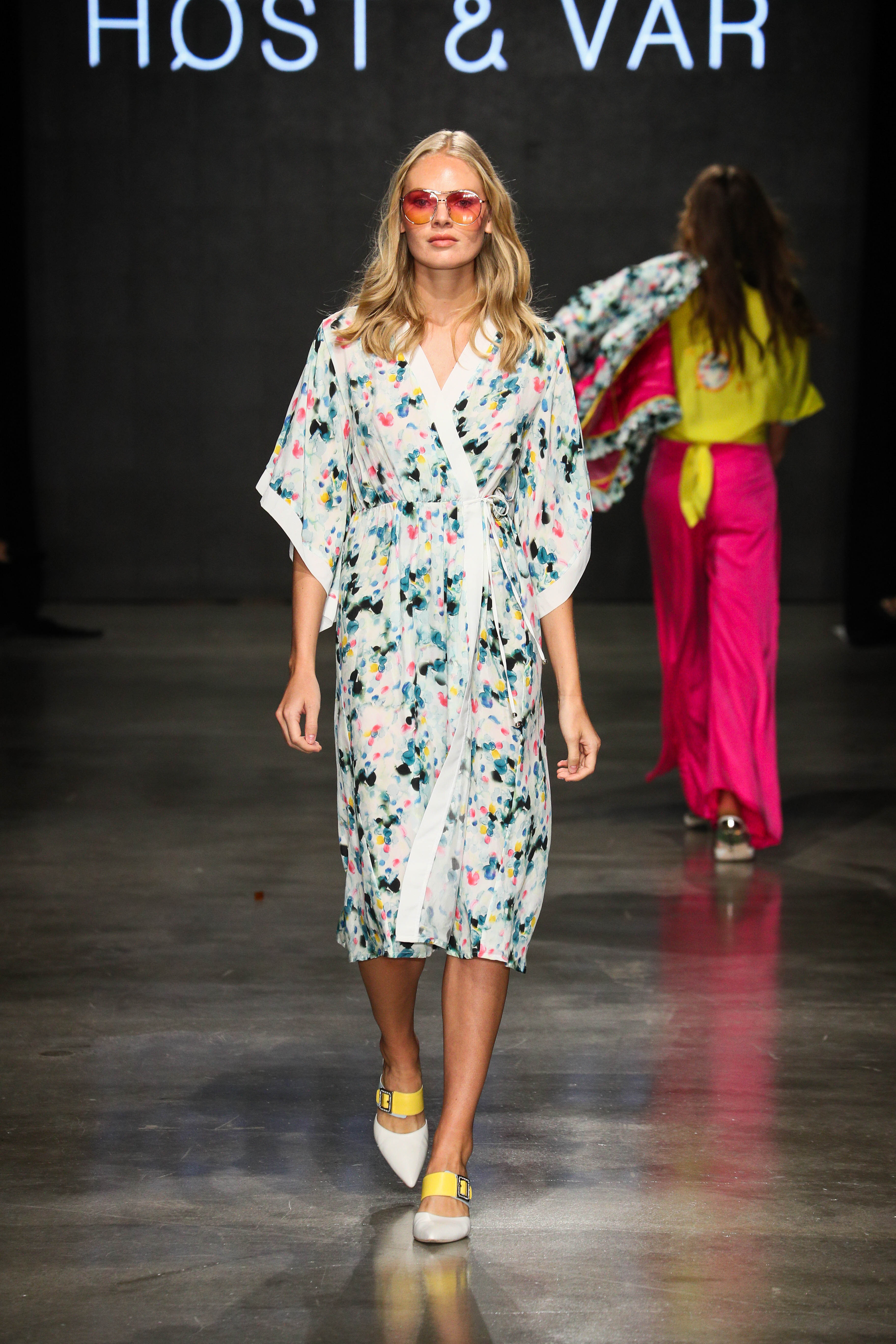 Host&Var Sustainable fashion EcoMogul Magazine 5