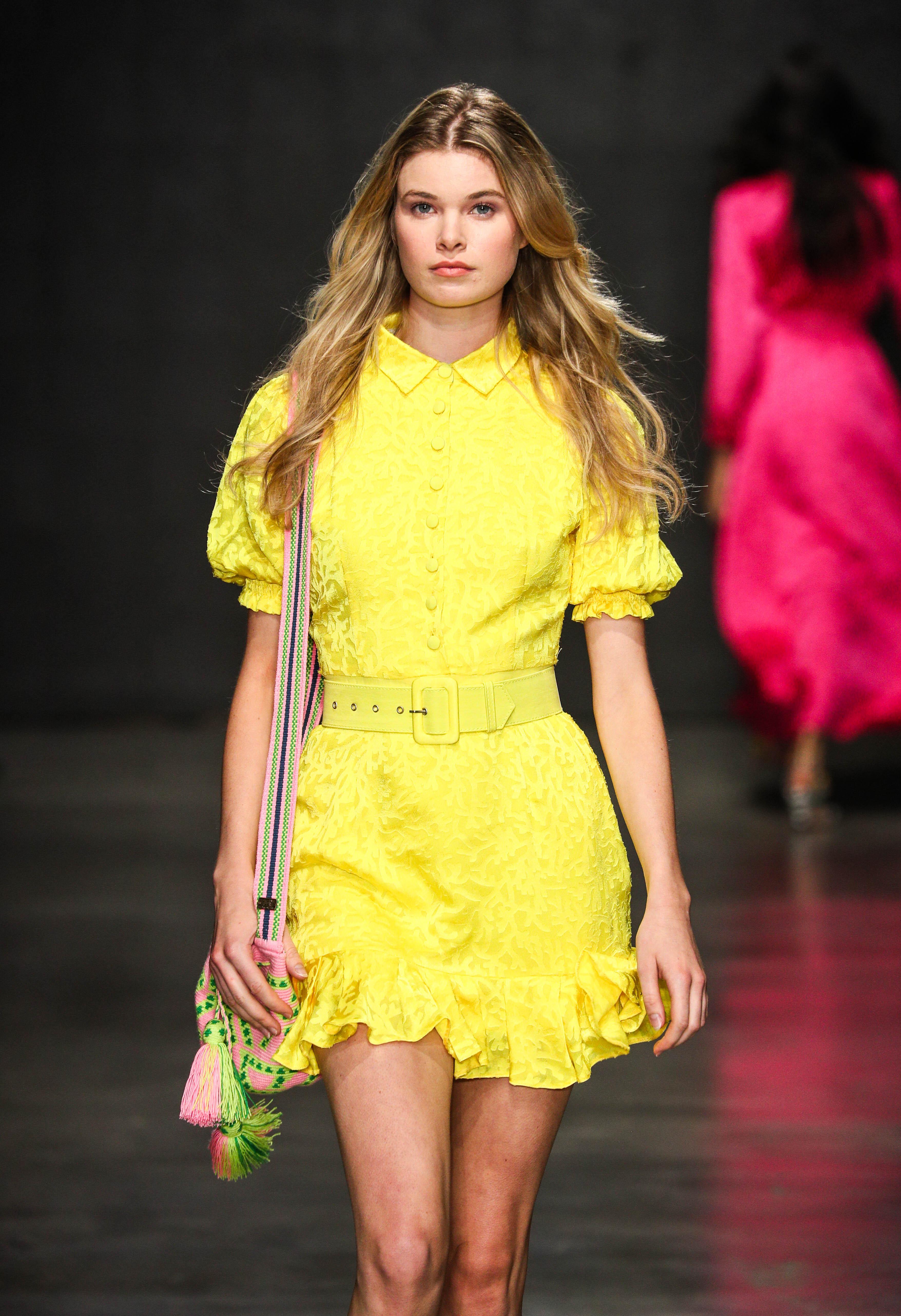 Host&Var Sustainable fashion EcoMogul Magazine 9