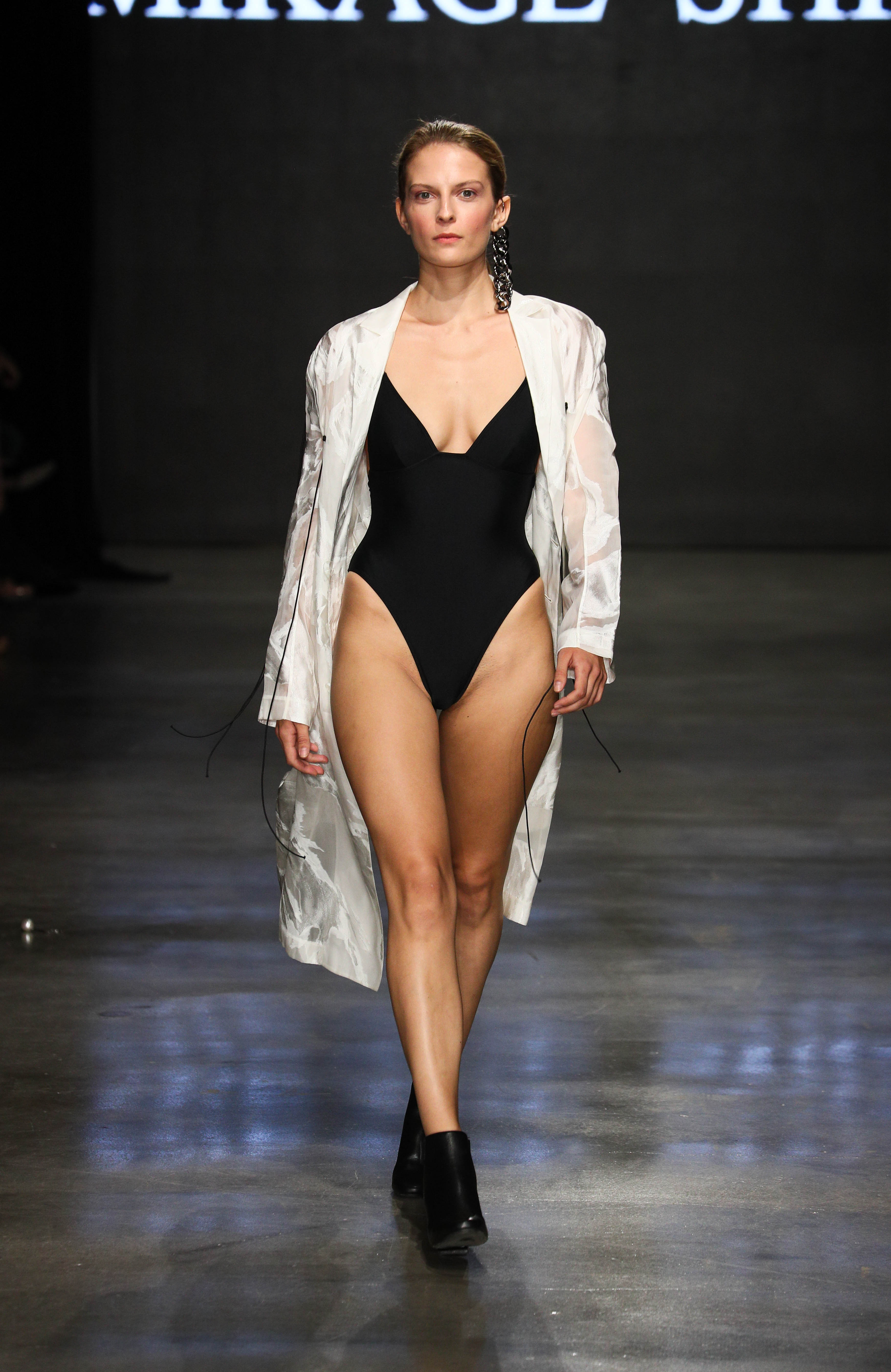 MikageShin Sustainable Fashion EcoMogul Magazine 1