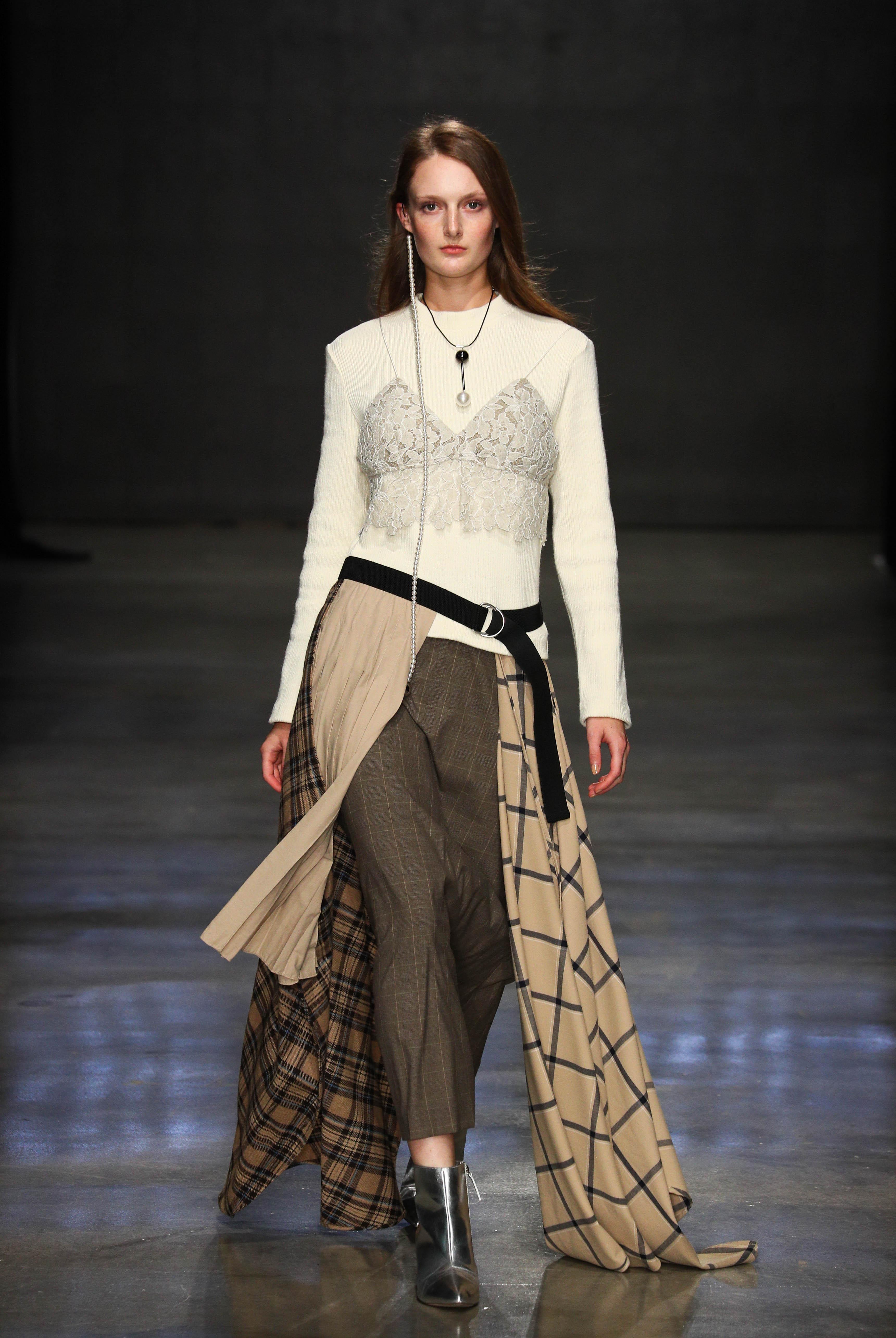 MikageShin Sustainable Fashion EcoMogul Magazine 3