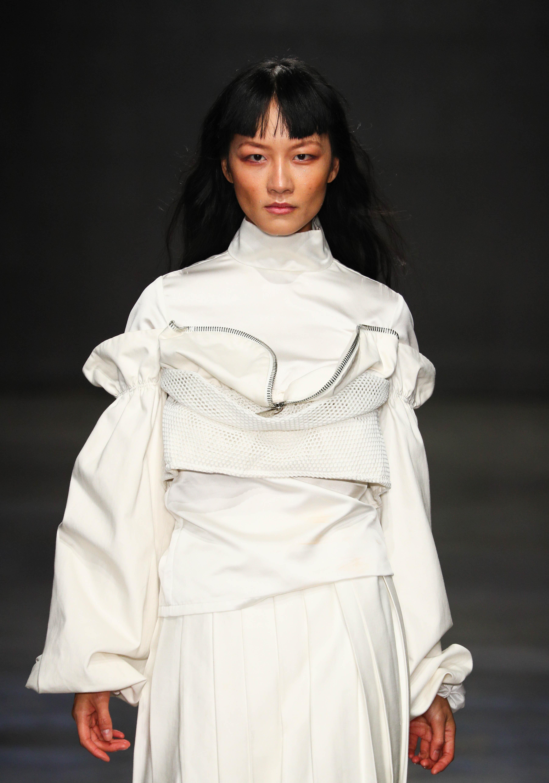MikageShin Sustainable Fashion EcoMogul Magazine 4