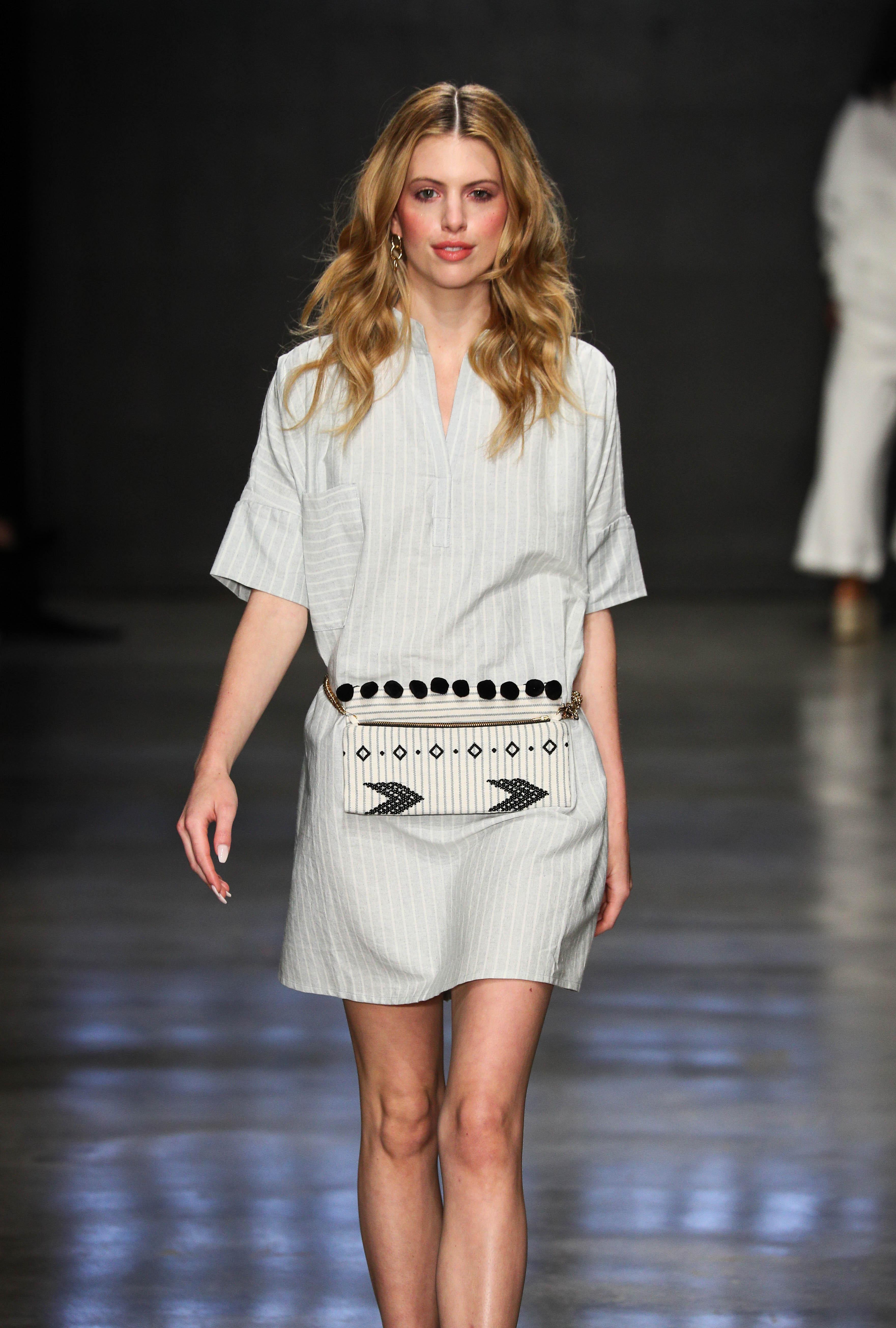 TribeAlive Sustainable Fashion EcoMogul Magazine 3