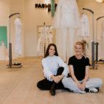 REBORN – Fashion for Good new shop theme