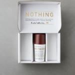 Nothing – No bad stuff