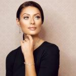 KiRiVOO – 3D printed low impact jewellery