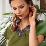Natural Glam – SinWeaver
