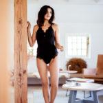 Sustainable lingerie – Savara Intimates