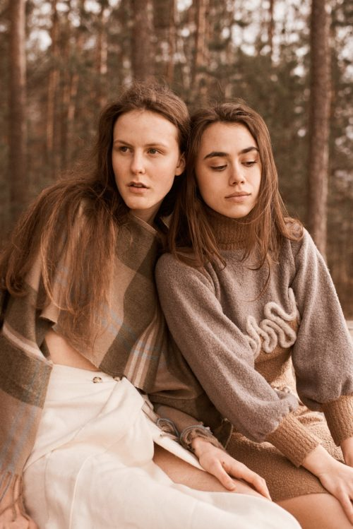 Sustainable fashion for reused clothes EcoMogul Magazine