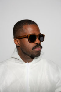 Bamboo Sunglasses – ORIGEM