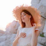 Made With Love By Natalia: Sustainability and Raw Beauty