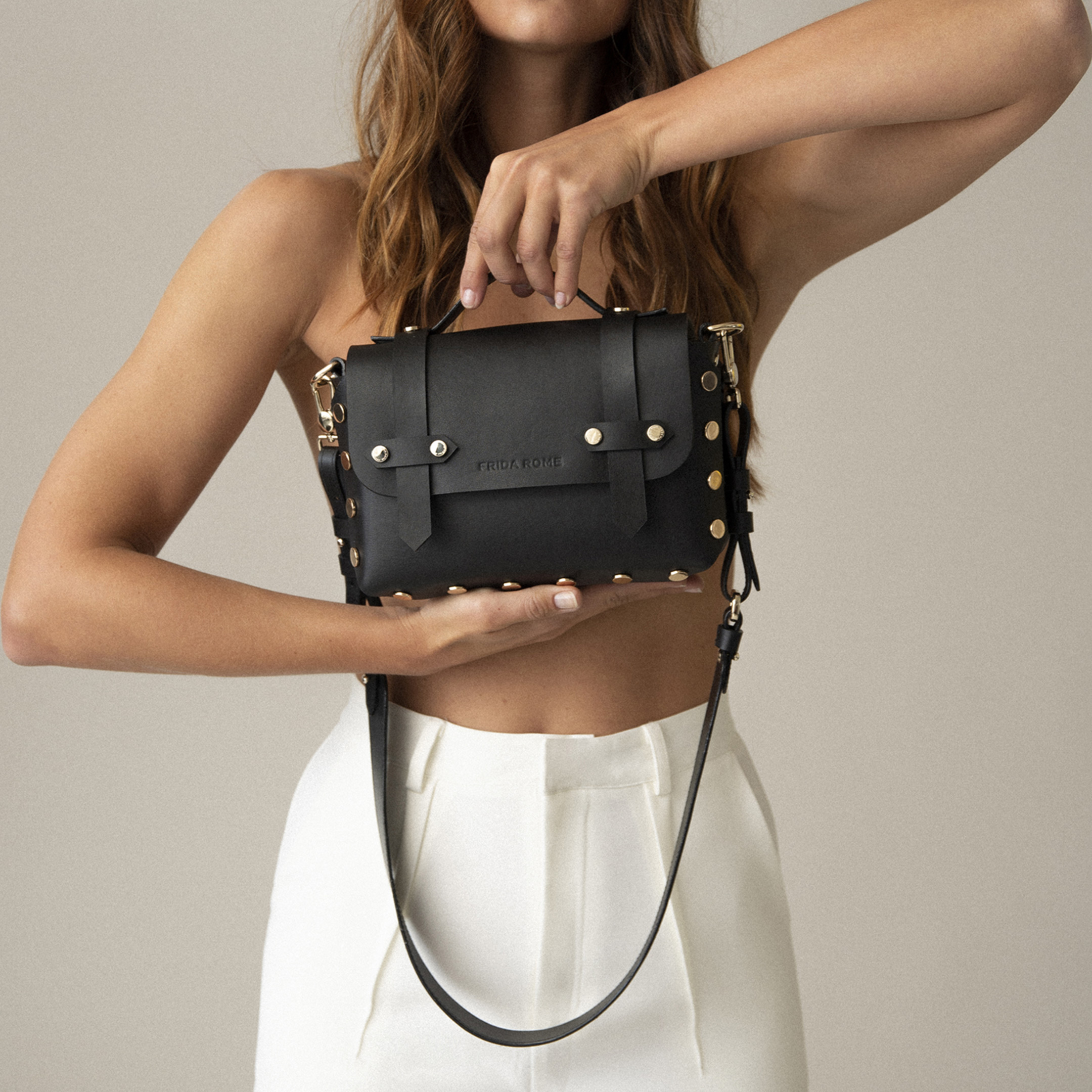 Stylish Handbags from Cactus Leather