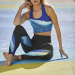 Ethically Activewear Inspired by Nature