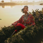 Là Fuori Debuts Vietnamese-Inspired Collection