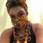 New Ethical Fashion Brand, Tarangear