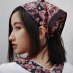 Introducing Batik Jambi as cultural sustainability from generation to generation