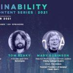 TBS Sustainability Summit 2021